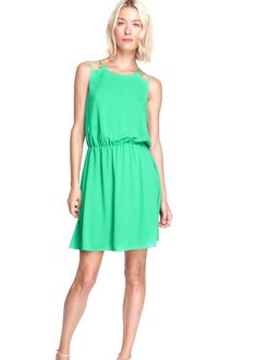 Available @RoweBoutique | Cooper & Ella Dress Summer Dresses, Fashion, Fashion Styles, Moda, Summer Sundresses, Fashion Illustrations, Summer Clothing, Summertime Outfits, Summer Outfit