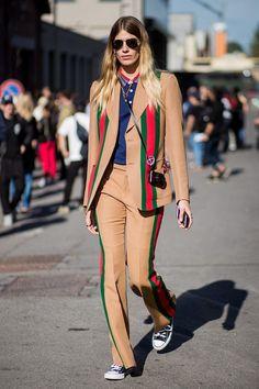 14c586bf913 25 Amazing Gucci suit images