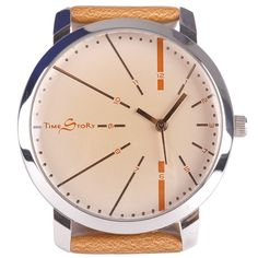 Fashionable watch for men