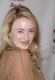 Hot Ashley Johnson born August 9, 1983 (age 35) nude (33 pictures) Feet, Twitter, braless