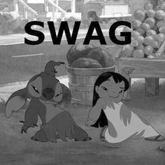 hashtag yolo swag