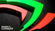 Nvidia and AMD come clean: We make one graphics card and then just paint it red or green