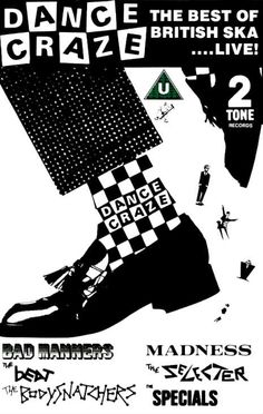 """""""rosamour:  Dangerous Minds 