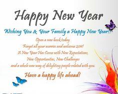 happy new year pinterest famfriends followers happy new