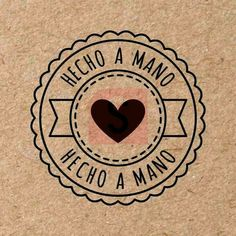 Stamp Handmade model With Love 2 – Beleza Web Design, Logo Design, Diy And Crafts, Arts And Crafts, Diy Cards, Stencils, Creations, Clip Art, Scrapbook