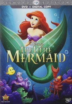 The Little Mermaid (Diamond Edition) Disney http://www.amazon.com/dp/B00EV1YZ96/ref=cm_sw_r_pi_dp_6SUiub0FPA5DS