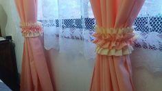 Detalles tomadera cortinas