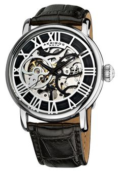 http://edivewatches.com/product/akribos-xxiv-skeleton-watch-for-men/