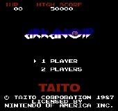 Play Arkanoid. Online atari NES Nintendo games free to play. POG - Playonlinegames. Play Retro Games, Nintendo Games, Free, Beach