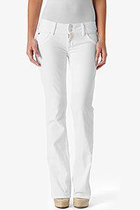 Hudson Jeans - Women's Premium Denim