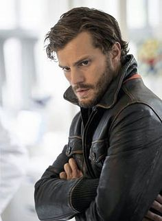 Oct 23, 2013 Northern Irish actor Jamie Dornan has signed on to portray Christian ONCE UPON A TIME - Jamie Dornan guest. Description from symopaqog.site90.com. I searched for this on bing.com/images