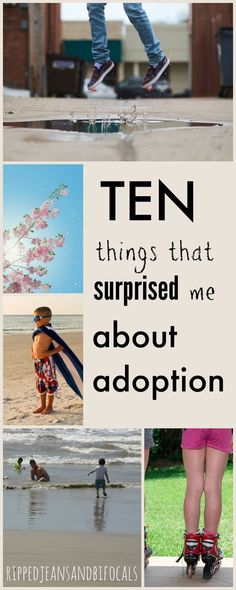 10 things that surprised me about adoption - Ripped Jeans & Bifocals Private Adoption, Open Adoption, Foster Parenting, Parenting Advice, Adoption Baby Shower, China Adoption, International Adoption, Adoption Agencies, Amigurumi
