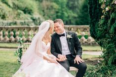 Elegant Wedding in Gloster House — Studio Brown Wedding Music, Our Wedding, Destination Wedding, Wedding Planning, Kleinfeld Dresses, Personal Wedding Vows, Wedding Rituals, American Wedding, Signature Cocktail