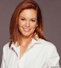 Diane Lane is flawless. Most beautiful actress, EVER.