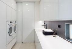 Washing Machine, Laundry, Bathtub, Home Appliances, Bathroom, Laundry Room, Standing Bath, House Appliances, Washroom