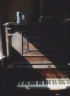 My first piano is the only source for digital pianos and their maintenance. Visit our piano store in Phoenix to see our full line of piano products. Musik Wallpaper, The Piano, Old Pianos, Into The West, Music Aesthetic, Aesthetic Vintage, Piano Music, Sheet Music, Music Guitar