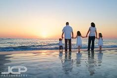 Image result for family beach pictures