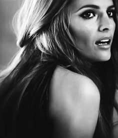 Stana Katic, better known as the amazing homicide detective Kate Beckett in the tv show Castle.