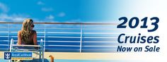 royal caribbean cruise packages - on sail....
