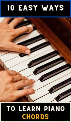 Piano Lessons For Kids, Piano Lessons For Beginners, Kids Piano, Music Lessons, Piano Music Easy, Piano Sheet Music, Pentecost Songs, Sheet Music With Letters, Keyboard Lessons