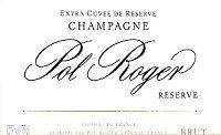 Pol Roger Champagne Brut Reserve 15.00L by POL ROGER, http://www.amazon.com/dp/B005J0P312/ref=cm_sw_r_pi_dp_xSjFpb0Z7W9RP