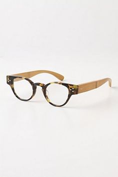cd64c1d8b5 16 Best eyeglasses images