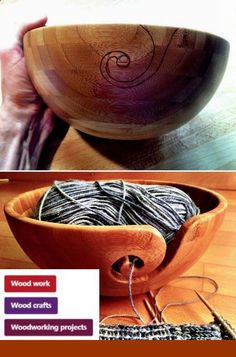 Dremel Woodworking Tips What a freaking . - - Dremel Woodworking Tips What a freaking … – – - Woodworking For Kids, Woodworking Projects That Sell, Popular Woodworking, Woodworking Plans, Woodworking Furniture, Woodworking Beginner, Woodworking Classes, Dremel Tool Projects, Wood Projects For Beginners