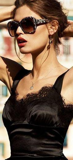 Dolce Gabbana                                                                                                                                                                                 More