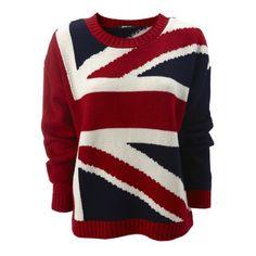 ENGLAND Union Jack