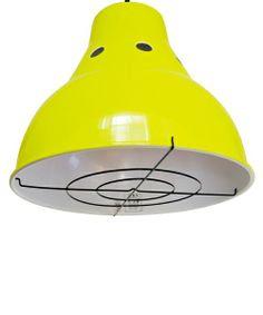 arenot(アーノット)のKLASSIK FACTORY LAMP / L(照明)|詳細画像