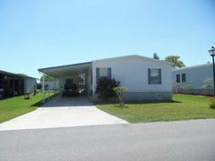 Find mobile homes for sale or rent near your city, county, or neighborhood. Whether buying or renting, MHVillage has the tools and resources to make it easy. Mobile Homes For Sale, Ideal Home, Orlando, The Neighbourhood, Vacation, Outdoor Decor, Home Decor, Ideal House, Orlando Florida