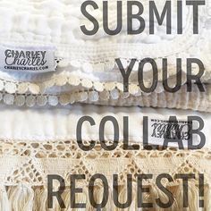 Calling all lifestyle photographers!!!! #charleycharles is looking for some talented people to collaborate with. We are currently accepting collaboration requests! Please DM if interested!   Looking for photographs of NEW BORN BABIES using the new fluffy C