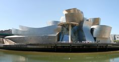 Famous museums of europe art