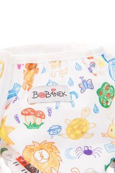 Malovánky Vše pro chlapečky Dětské rostoucí plavky   Jsou vhodné pro miminka od cca 5 kil až po batole (cca 15 kg). Jejich obrouvskou výhodou je nastavitelná velikost pomocí patentků, takže vždy dobře padnou.