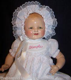 images of horsman dimples doll | KGrHqZ,!nYE-z7(5Yj2BP)VOqzPBw~~60_35.JPG