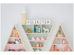 Decorate a Gender-Neutral Baby Nursery in Your Contemporary Home Baby Decor, Kids Decor, Decor Ideas, Nursery Themes, Nursery Decor, Nursery Ideas, Project Nursery, Bedroom Ideas, Room Decor