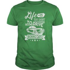 Muscle Car Lovers Shirt  #gift #ideas #Popular #Everything #Videos #Shop #Animals #pets #Architecture #Art #Cars #motorcycles #Celebrities #DIY #crafts #Design #Education #Entertainment #Food #drink #Gardening #Geek #Hair #beauty #Health #fitness #History #Holidays #events #Home decor #Humor #Illustrations #posters #Kids #parenting #Men #Outdoors #Photography #Products #Quotes #Science #nature #Sports #Tattoos #Technology #Travel #Weddings #Women