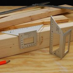 Unique Tricks Can Change Your Life: Wood Working Projects Craft Ideas woodworking for beginners carpentry.Woodworking For Kids Fine Motor woodworking decor tips.Woodworking Tricks Pictures Of. Woodworking Workshop, Woodworking Jigs, Carpentry, Woodworking Projects, Diy Projects, Woodworking Magazine, Welding Projects, Cool Wood Projects, Woodworking Beginner