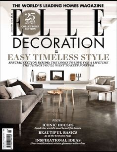 Starting Today Interior Design Magazines Will Write A Monthly Post In With You Can Have Sneak Peak At The Best