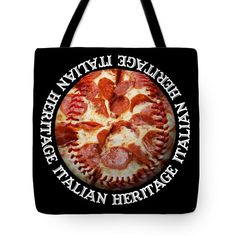 Italian Heritage Baseball Pizza Square   This design is set to go over product. The black color can be changed before ordering. This will work on T-Shirts, Totes, Duvet Covers, Throw Pillows, also know as Throw Cushions and any new item that is added to the site.   Check out my galleries for more Baseball and Pizza Art   FAA WATERMARK IS NOT ON FINAL PRINT... IT IS FOR WEB USE ONLY   Buy Art Online. Buy Photos Online. Buy Baseball Art Online. Buy Pizza Art Online
