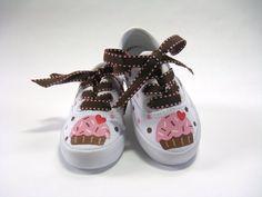 183 mejores imágenes de zapatillas blancas  31525b04476
