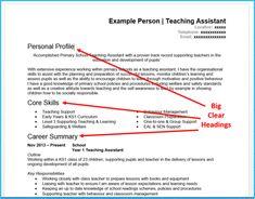 Resume Headings format New 7 Cv format Tips that Will You More Interviews Cv Writing Tips, Cv Writing Service, Writing Services, Job Application Form, Cv Format, School Admissions, Essay Examples, True Beauty, Planning