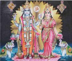 Lord Hanuman Wallpapers, Amai, Science And Nature, Family Quotes, Princess Zelda, God, Inspirational Quotes, Fictional Characters, Krishna
