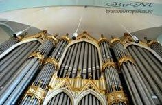 Imagini pentru hamba jud sibiu Piano, Music Instruments, Pianos, Musical Instruments