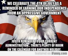 4th july 2012 islamic calendar