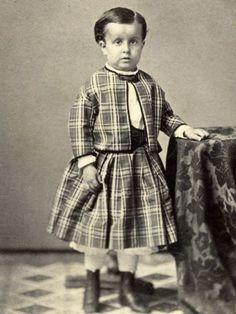 1860-CDV-H-barcalow-of-New-York