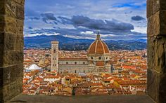 1920x1200px florence backgrounds images by Duke Backer
