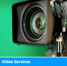 With setjoo video services we can help make your dreams a reality. With top of the line equipment and professional employees we will take your thoughts and put them on camera!! 480-219-2092