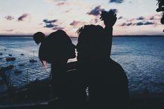 Έξι μύθοι και αλήθειες για την αγάπη και τις σχέσεις