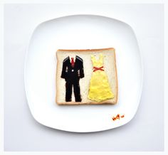 fun-and-creative-food-compositions-by-red-hong-yi-10